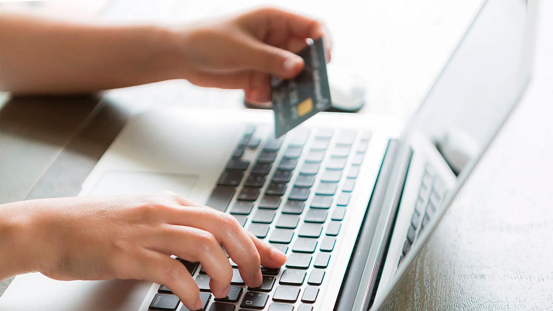 Выгодные покупки в интернет-магазине 21 Век