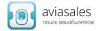 Спецпредложения Aviasales