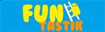 Купон Funtastik