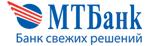 Халва МТБанк