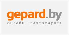 Скидки и акции в Gepard.by