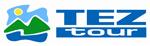 Экскурсии TEZ TOUR