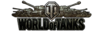 акции World of Tanks