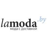 Ламода Беларусь